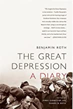 The Great Depression: A