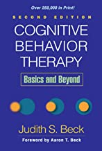 Cognitive Behavior Therapy,  Basics