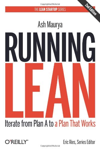 Running Lean:Iterate fro
