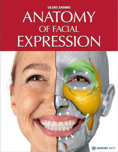 Anatomy of Facial Expression Uldis Z