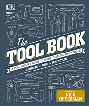 The Tool Book Phil Davy